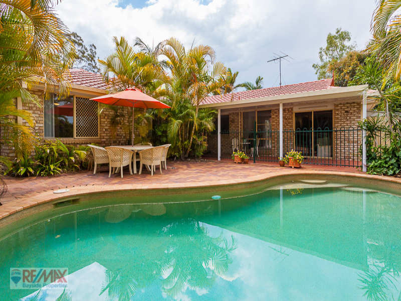 7 kingsbury court alexandra hills qld 4161 property details for Kingsbury swimming pool timetable