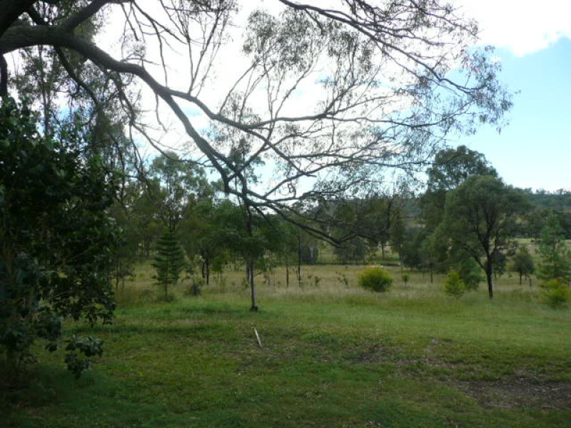 Address available on request, Bromelton, Qld 4285