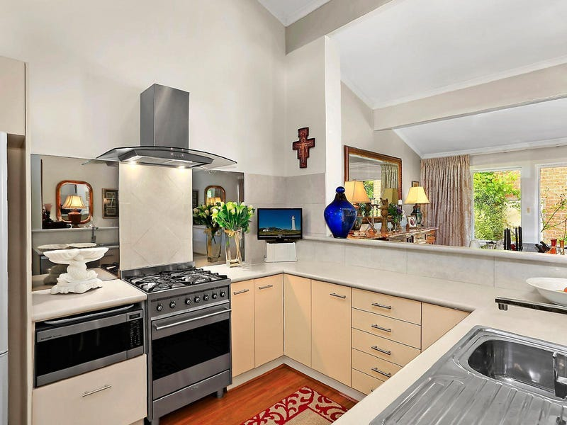 7/20 Clarke Street, Bowral, NSW 2576