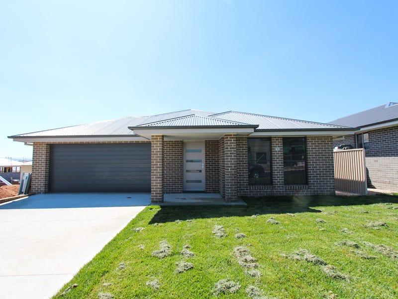 25 Ignatius Place, Kelso, NSW 2795