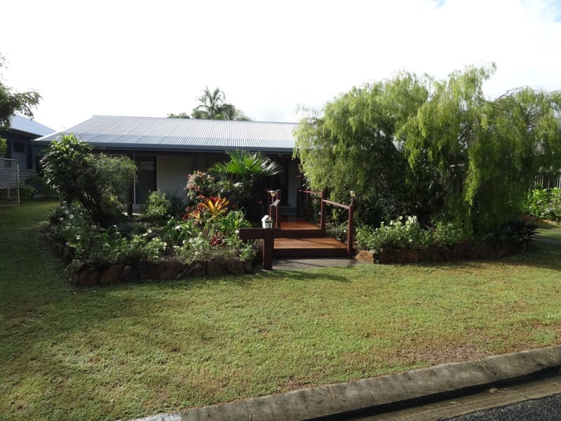 3 Feist Close, Cardwell