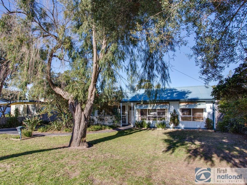 41 Flamingo Rd, Capel Sound, Vic 3940