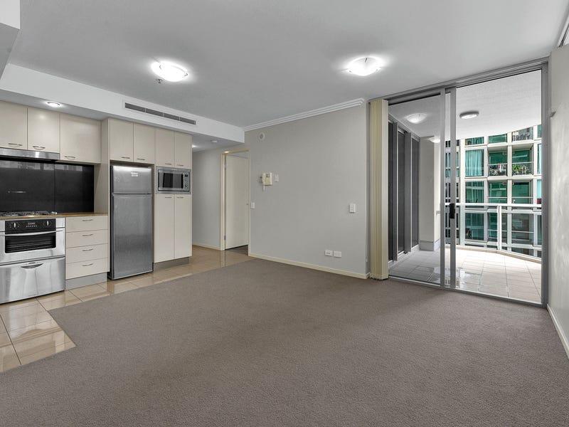 1605/70 Mary Street, Brisbane City, Qld 4000