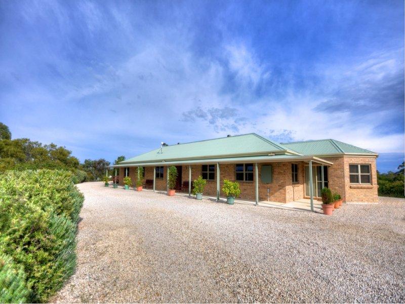 55 Bonnie Blink Drive, Little Hartley, NSW 2790