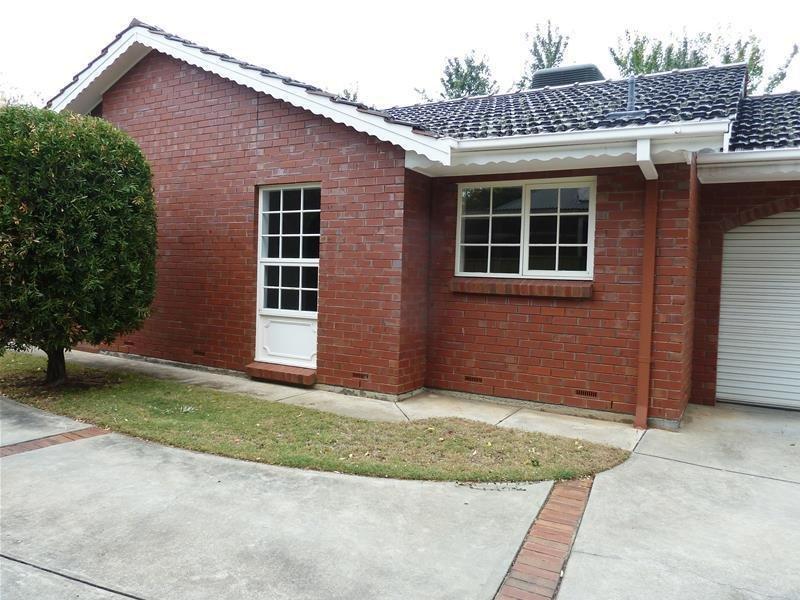 1/42 Ningana Avenue, Kings Park, SA 5034