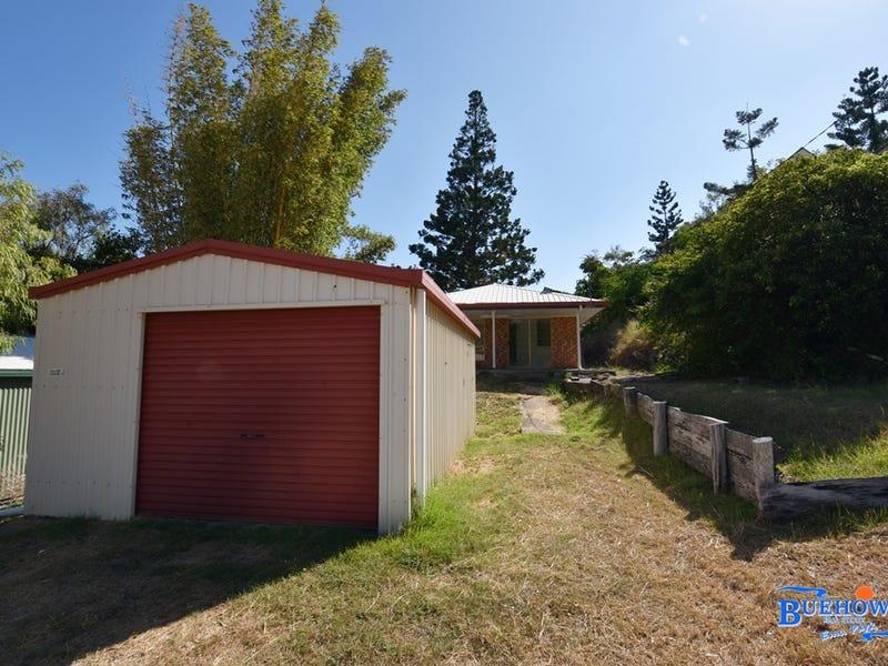 108 Archer St, Emu Park, Qld 4710