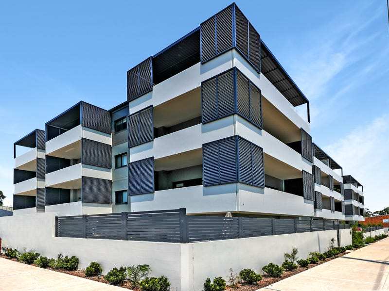 103/65 Brunker Road, Broadmeadow, NSW 2292