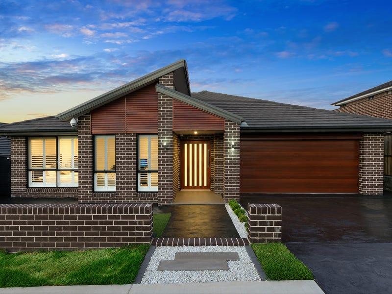 36 Dobroyd Drive, Elizabeth Hills, NSW 2171