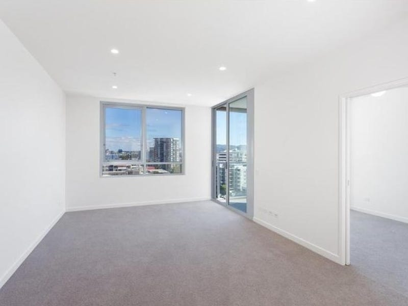1118/38 Hope Street, South Brisbane, Qld 4101