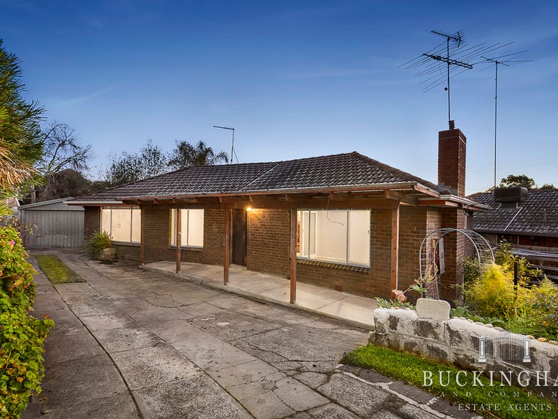 2A Rattray Road, Montmorency, Vic 3094