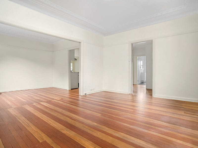 25 Belmont Street, Sutherland, NSW 2232