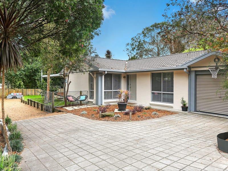 15A High Street, Mount Kuring-Gai, NSW 2080