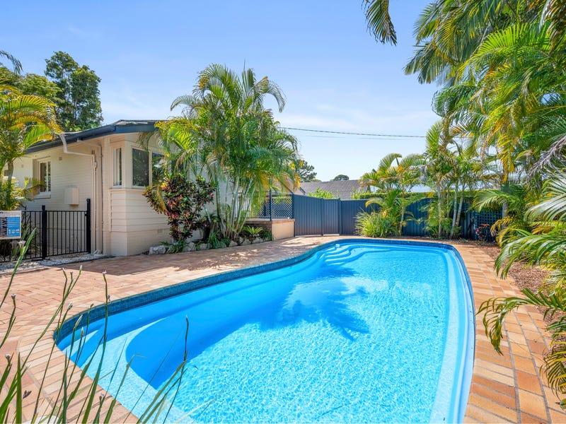 35 Jean Street, Coffs Harbour, NSW 2450