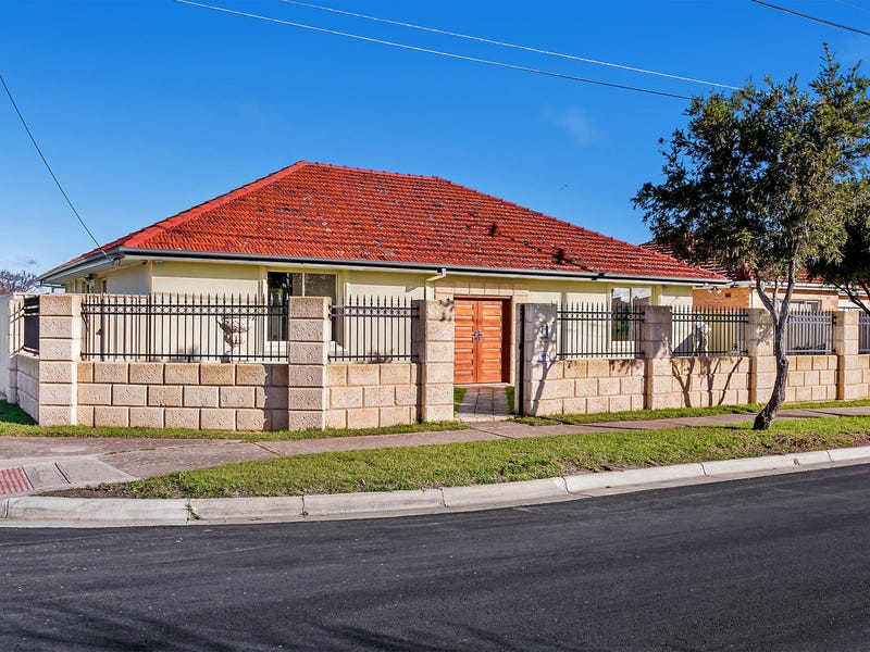 12 Dillon Avenue, Flinders Park, SA 5025