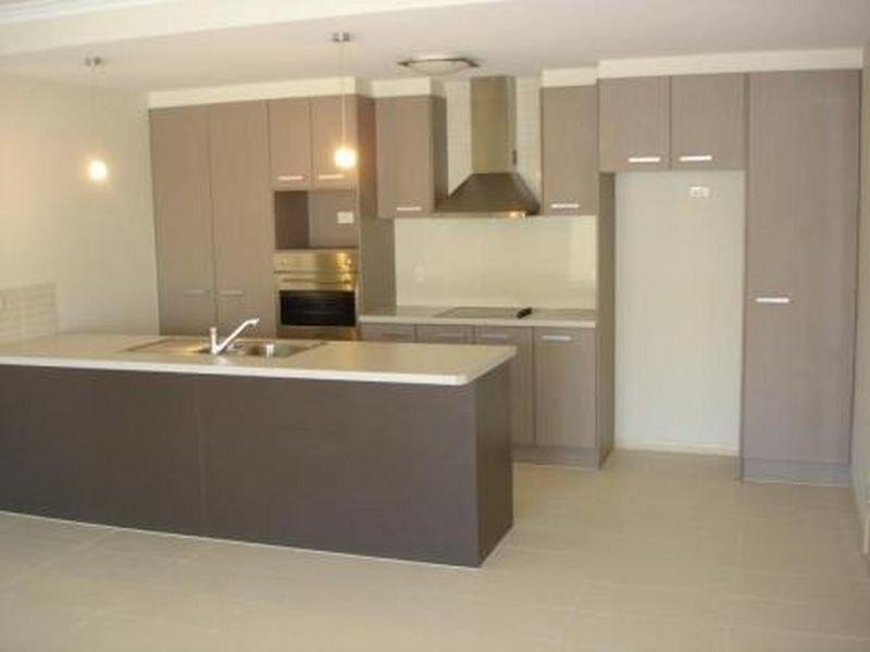 Unit 7/26 Sydney Street, Redcliffe, Qld 4020