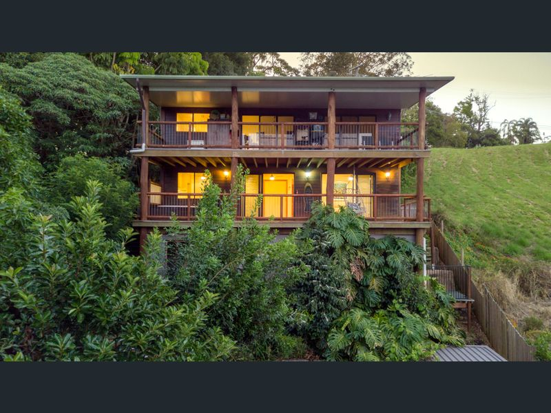 79 Balmoral Rd, Montville, Qld 4560