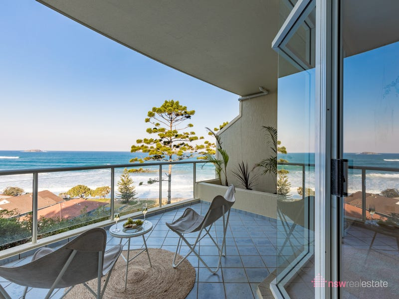 Sapphire Beach Nsw 2450 Sold Apartments Units Prices Auction