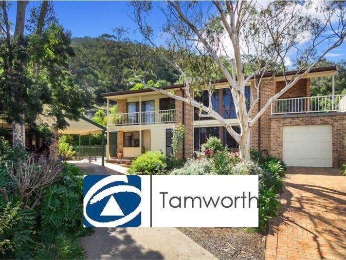 12 Arunta Place, Tamworth, NSW 2340