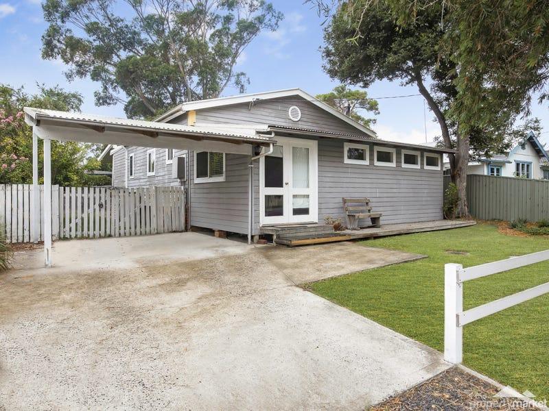 18 Watson Avenue, Tumbi Umbi, NSW 2261