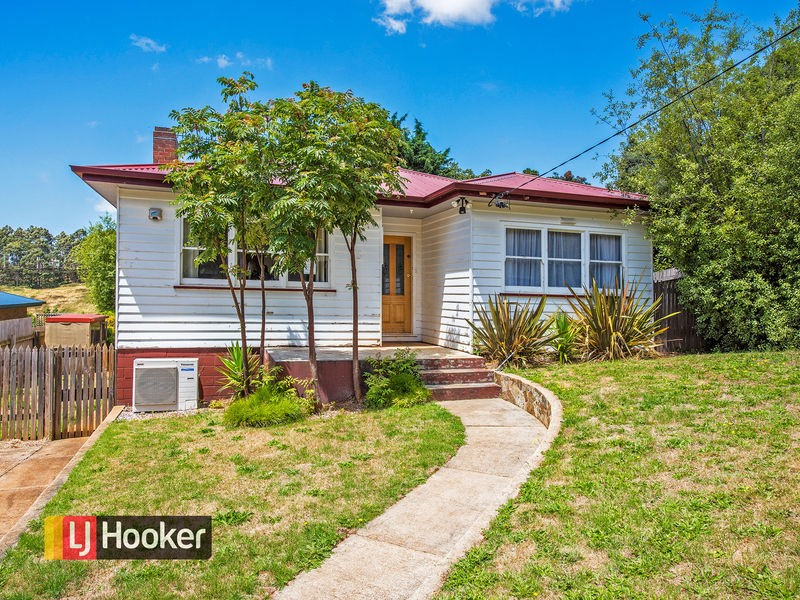 35 Spencer Street, Brooklyn, Tas 7320