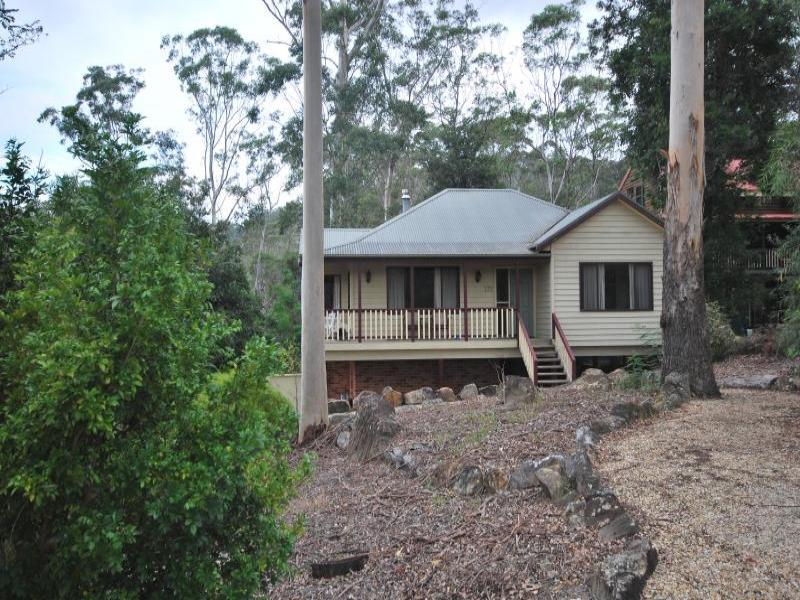 133 Reeves, Narara, NSW 2250