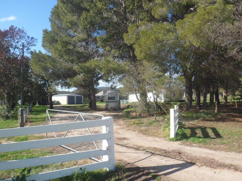 3212 Nangar Rd, Eugowra, NSW 2806