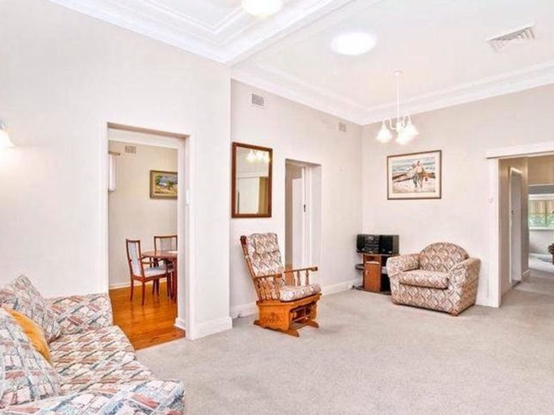 21 Fellowes Street, Merewether, NSW 2291