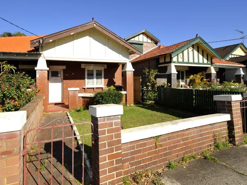 28 Higgs Street, Coogee, NSW 2034