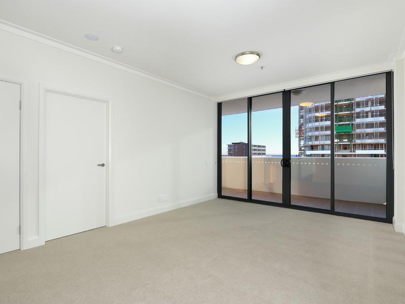1309/46 Walker Street, Rhodes, NSW 2138