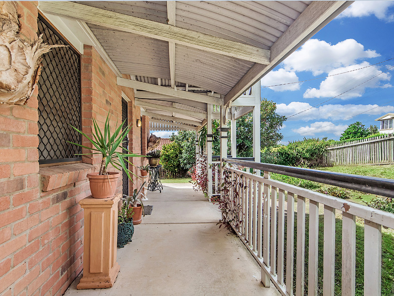 10 Spencer Street, Churchill, Qld 4305