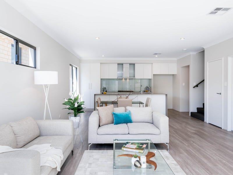 9A Chatsworth Terrace, Claremont, WA 6010