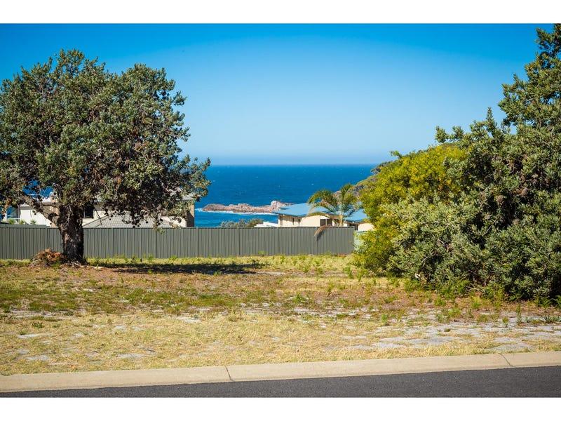 12 Casey Jayne, Tura Beach, NSW 2548