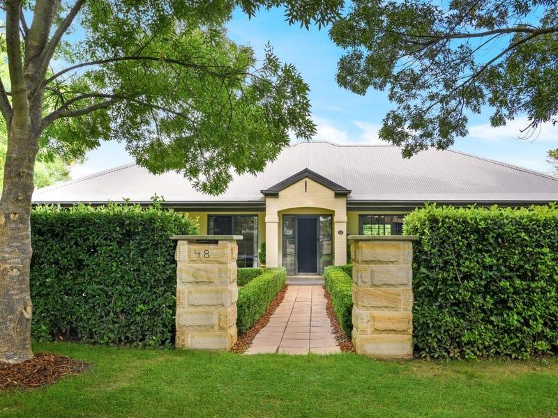 48 Yean Street, Burradoo, NSW 2576