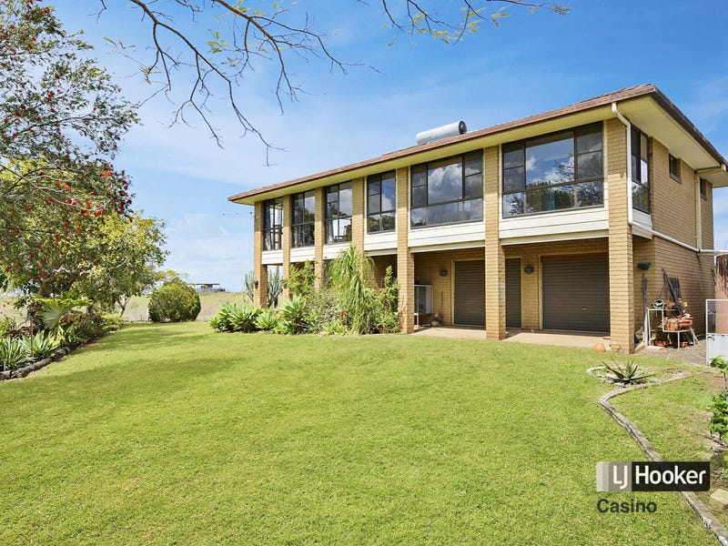 9 Hillside Dr, Fairy Hill, NSW 2470