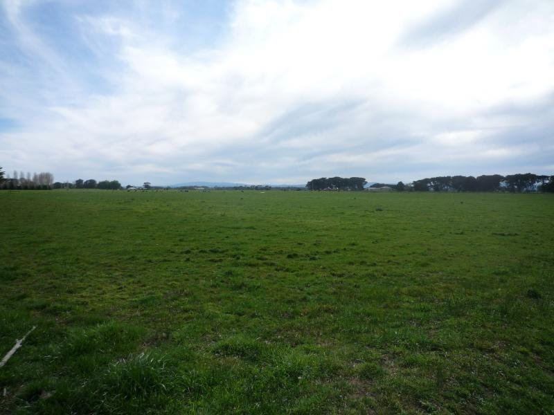 Lot 1 Sale-Maffra Road, Bundalaguah, Vic 3851