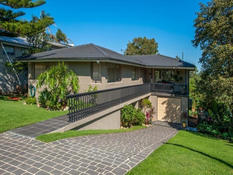 119 Bilga Crescent, Malabar, NSW 2036