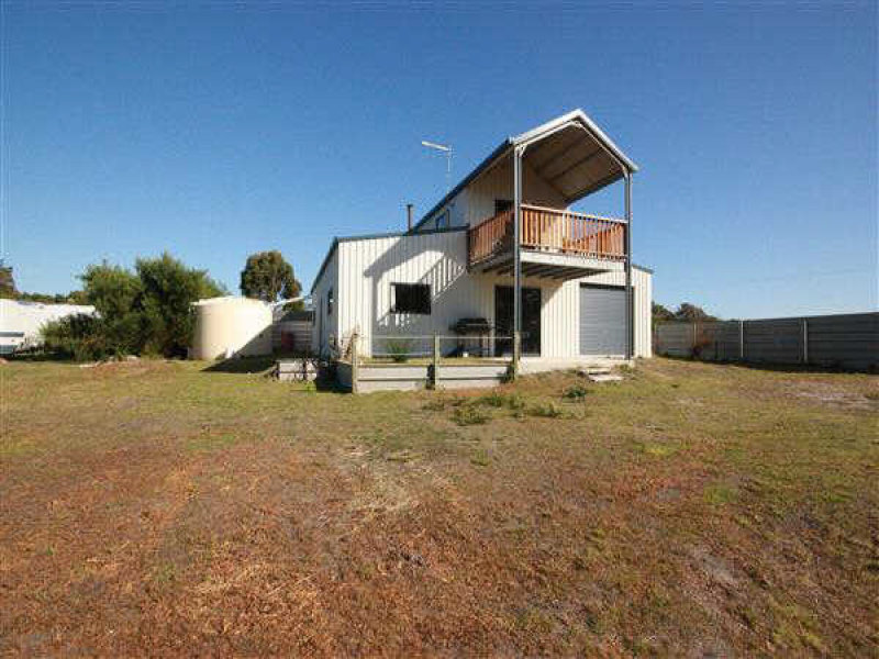 10 Fairway Avenue, Lulworth, Tas 7252