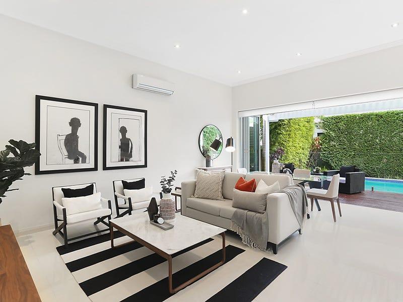 3 Lennox Street, Bellevue Hill, NSW 2023