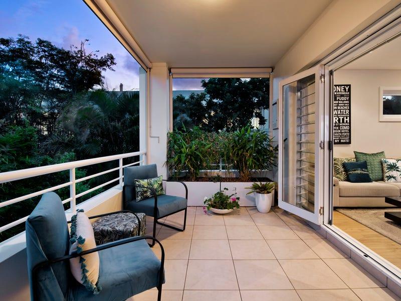 23/122 Ocean Street, Narrabeen, NSW 2101