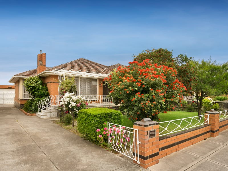 3 Monmouth Street, Avondale Heights, Vic 3034