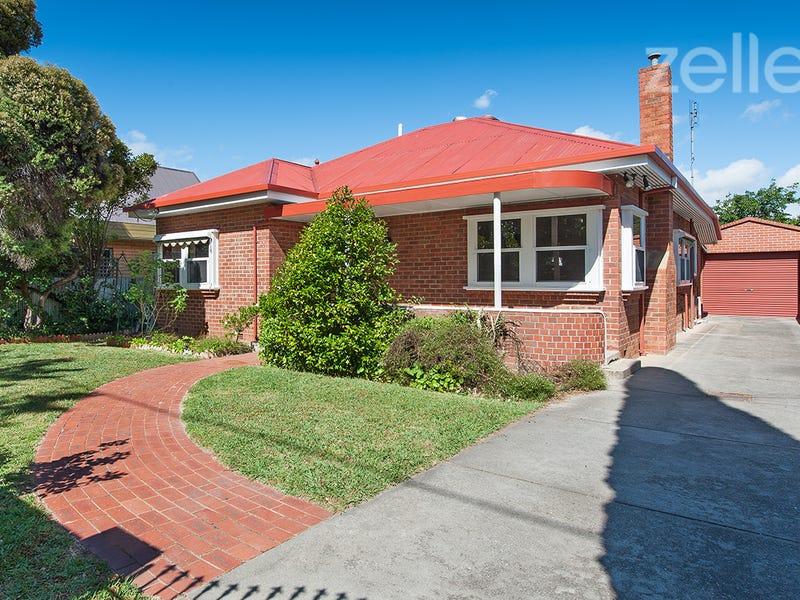 821 David Street, Albury, NSW 2640