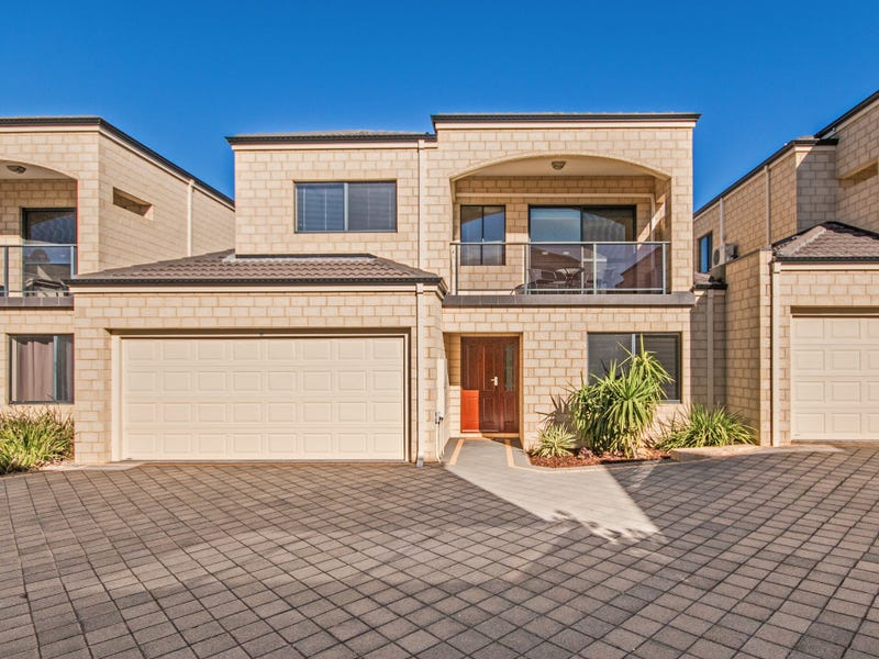 7/52-54 Lewington St, Rockingham, WA 6168