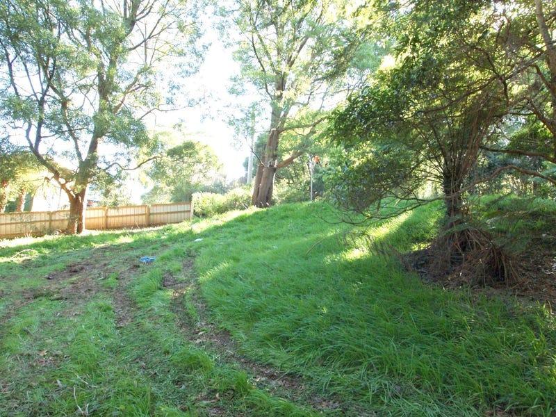 14 Wattletree Road, Warburton, Vic 3799