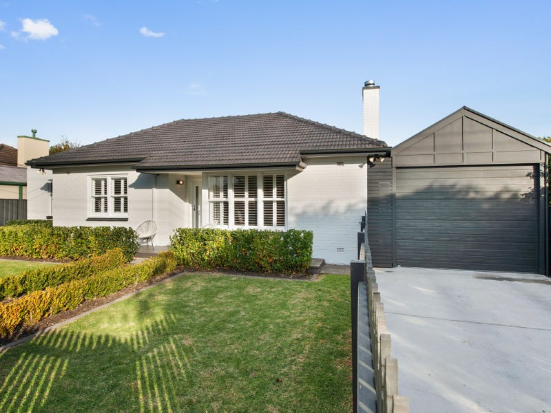 14 Coorilla Avenue, Glenelg North, SA 5045