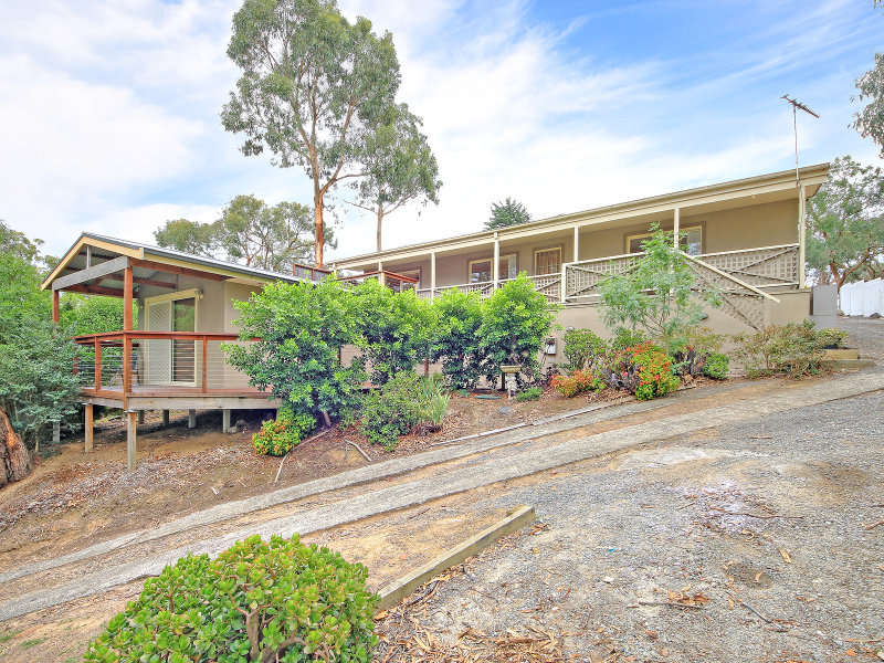 141 Belgrave Hallam Road, Belgrave South, Vic 3160