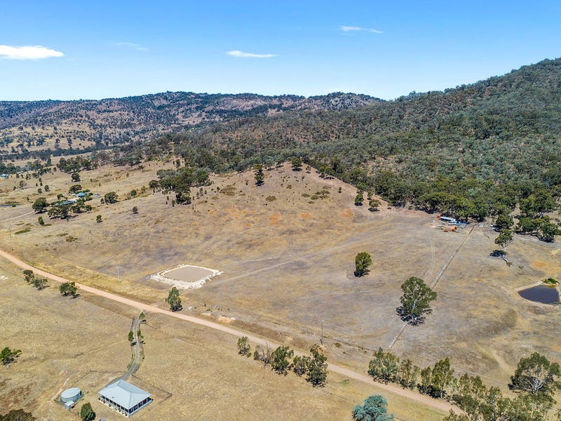 Lot 3 Clearview Court, Tallarook, Vic 3659