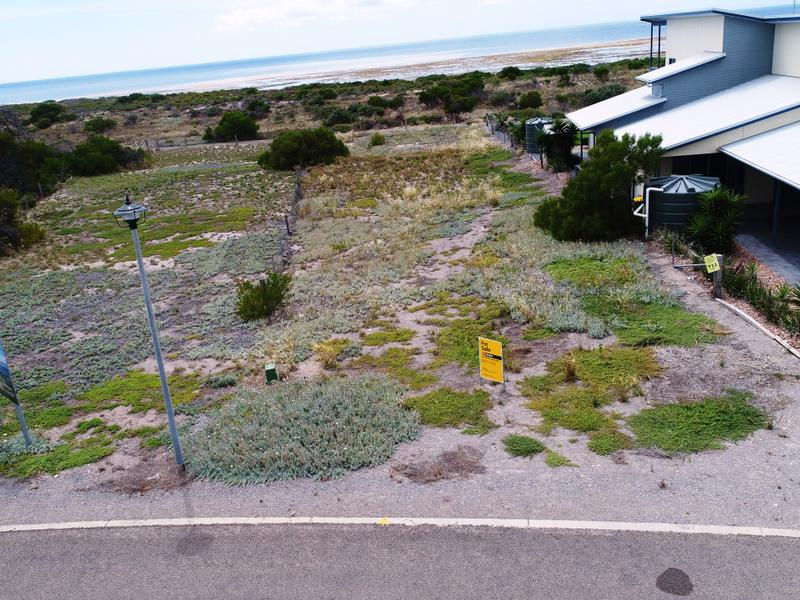 Lot 710 Outlook  Road, Black Point