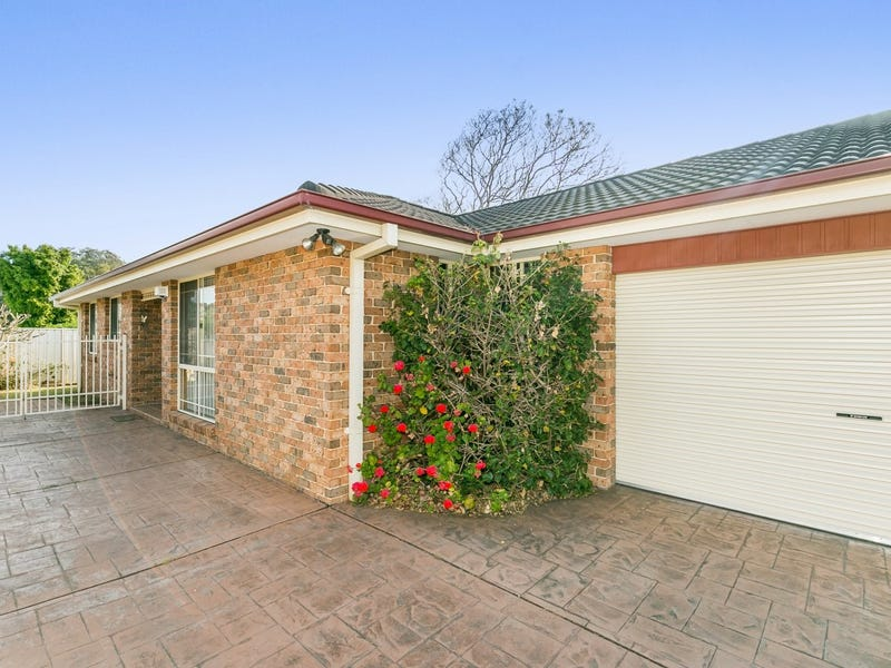 Unit 3, 20 Allfield Road, Woy Woy, NSW 2256