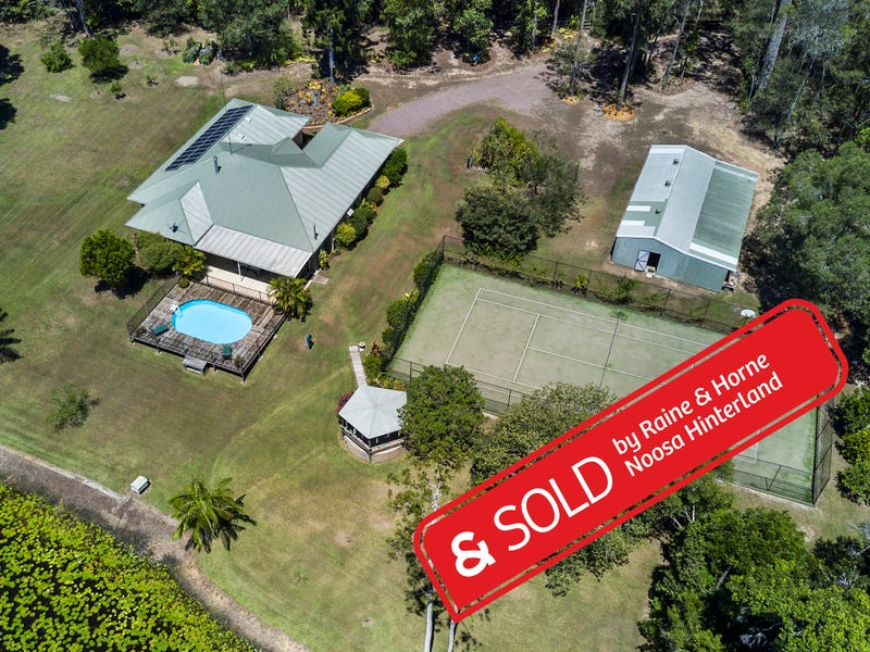 1175 Louis Bazzo Drive, Cootharaba, Qld 4565