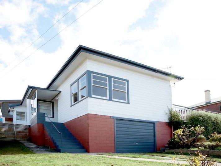 17 Fordham St, Mount Stuart, Tas 7000